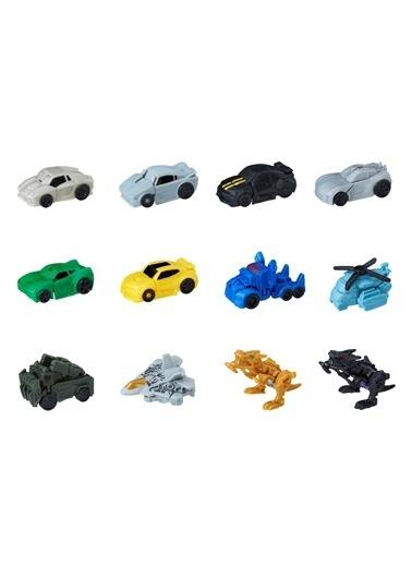 Hasbro Figür Oyuncakları Renkli